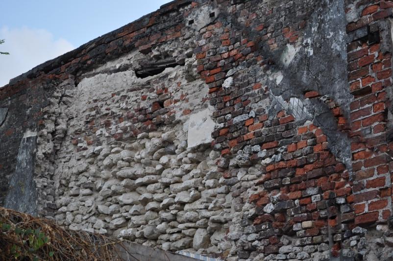 aged-brick-wall